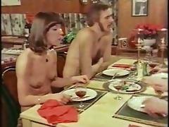 Danish porn retro Swedish: 1,009