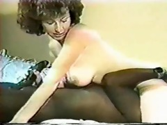 cuck classic - ivory and eddie pt 77