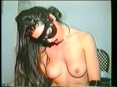 mazoxoulis &; sadoula-greek vintage xxx (full