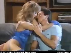 sexual co-stars live web camera pornstars porn