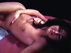 softcore nudes 846 01087s - scene 10