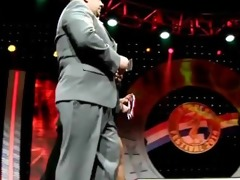 musclebulls: arnold classic 39310 - 963 finals -