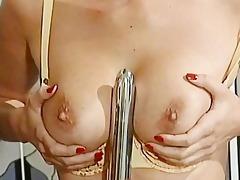 213s german anal scene