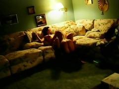 seduction 41 - scene 8