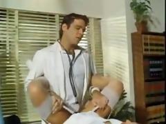 juvenile nurses in love (34729) -