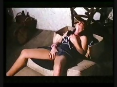 sois belle et tte-moi (5676) full movie