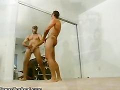 briana banks classic anal