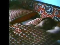 bettgefluster (pillow talk) - bsd