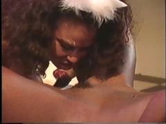 hot hotty kelly gets pounded on gazoo whilst she