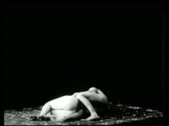 vintage erotic movie scene 5 - s garb sculptures