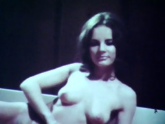 party film - love in fashion the virgin model -