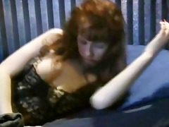 gals off duty (011456), scene 7 with sarah jane