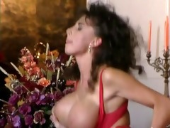 sarah youthful the dominatrix of love 34 m924