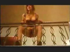 marilyn jess mix (part 2)