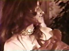 vintage - die baronin