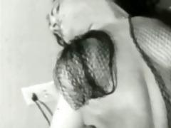 mary miles clip scene no.11