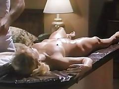 classic massage some
