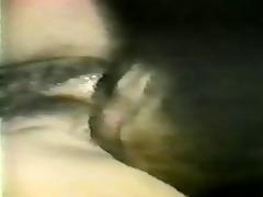 asian techniques