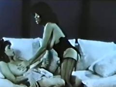 softcore nudes 5104 7169s - scene 9