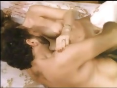 sh retro hottest love scene from the hottie