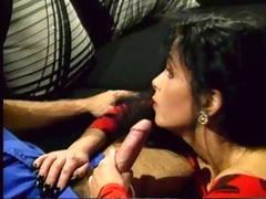 classic porn video 7