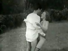 original porn classic film about 810433 by