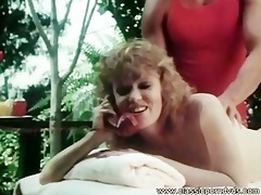 erotic massage and phone sex