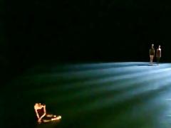 erotic dance performance 40 - bella figura part 11