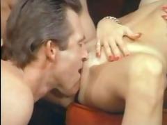 the s garb female-dominant 11 - scene 6 - vca