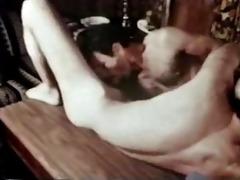 vintage movie scene scene gay