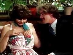 classic vintage retro - swedisherotica clip scene