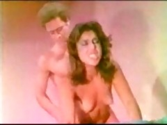 one of the first ever turkish porno films: oyle