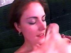 classic swedish porn