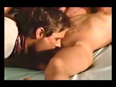 jody swafford - bad beauties 6