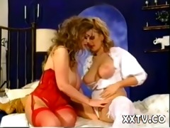 bonnie banks and tamara radaz