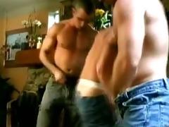 hot homosexual guys fucking