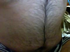 ticklish breasty blond sex free adult fetish