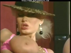 dolly6 aged older porn granny old cumshots spunk
