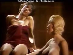 sensuous moments lesbian scene lesbian cutie on