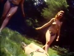 mnasidika full clip 19108 michael findlay cult
