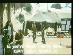 comedy israeli a matter of joke