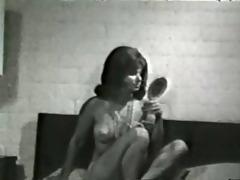 softcore nudes 10836 4601s - scene 5