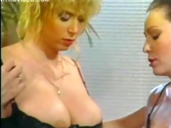 hawt porn stars tracey adams and annette haven