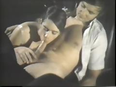 sf41463 - 528 backseat sex