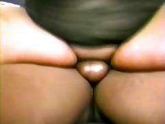 black a-hole sisters do seattle (1099510)