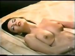 julia perrin
