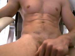 classic german anal free adult fetish episode