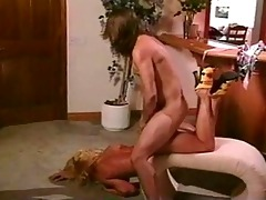 vintage xxx outdoor fucking enjoyment with lewd
