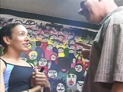 extreme legal age teenagers 325 part 11 schlong