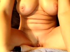 pantyhose porn free adult fetish clips